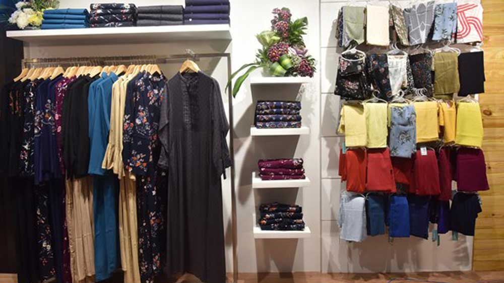 IDH London opens 1st store in Hyderabad
