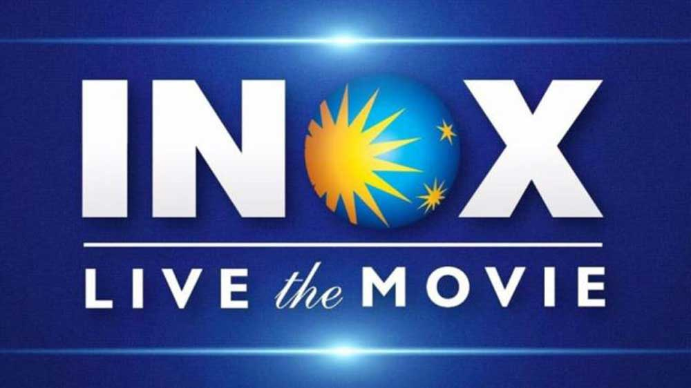Inox ties up with Premier Badminton League