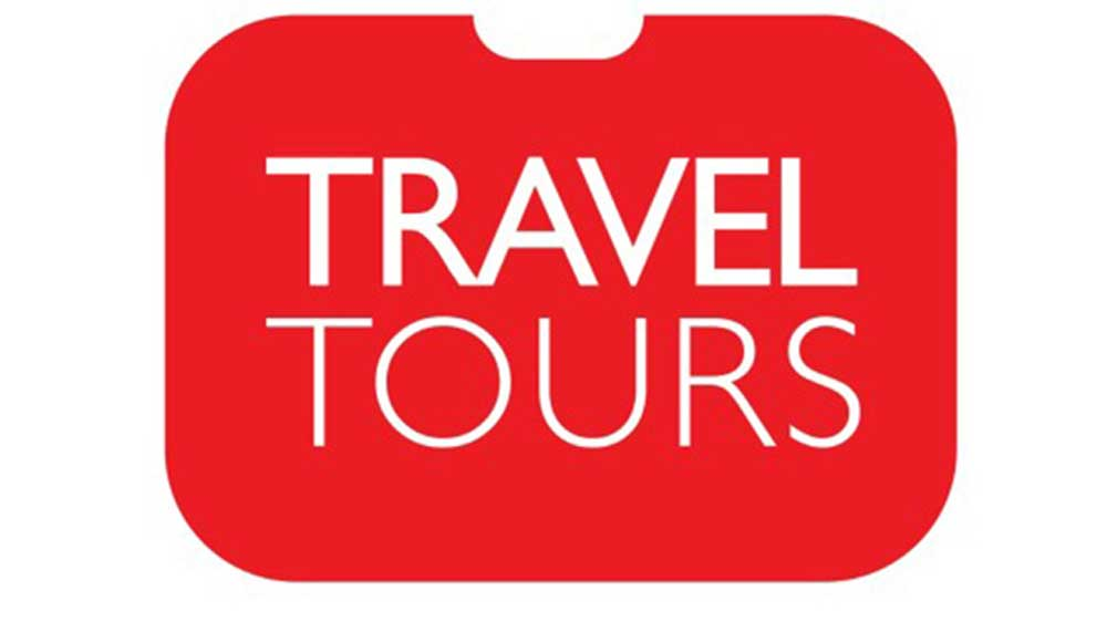 Travel Tours unveils 3rd store in Kolkata