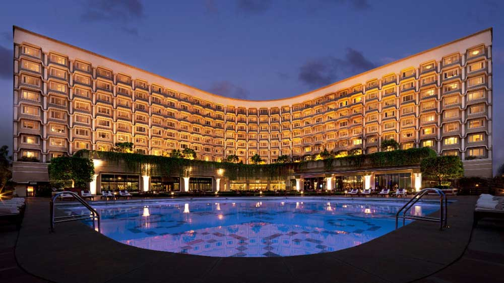 IHCL expands portfolio of Vivanta Hotel
