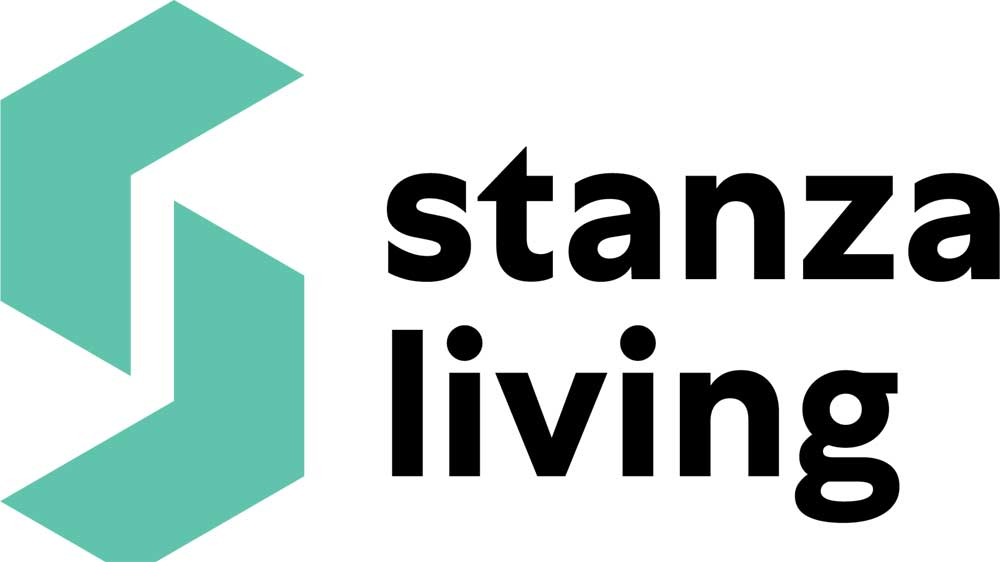 Stanza Living launches customized living spaces for working professionals