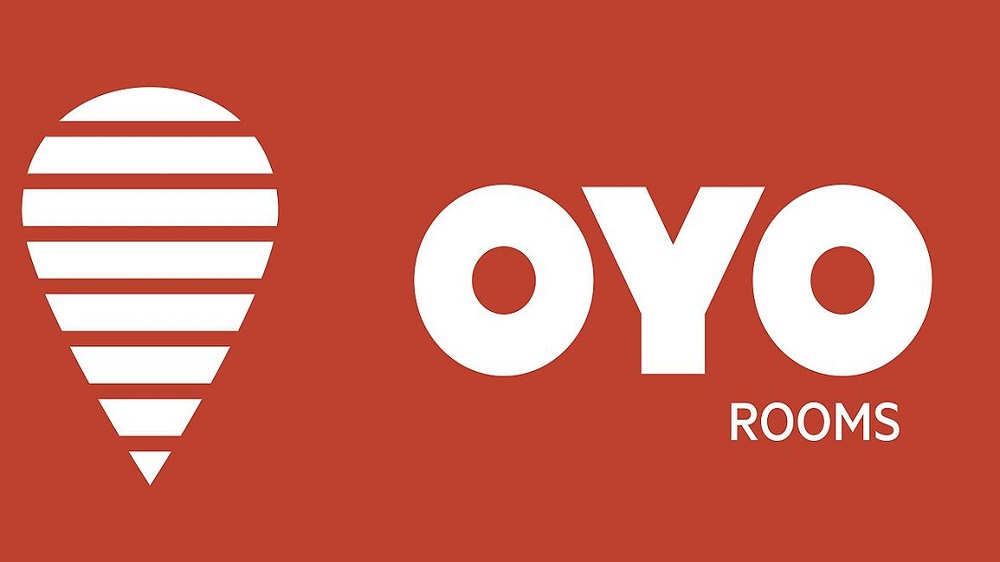 OYO US offers free stay to medical staff