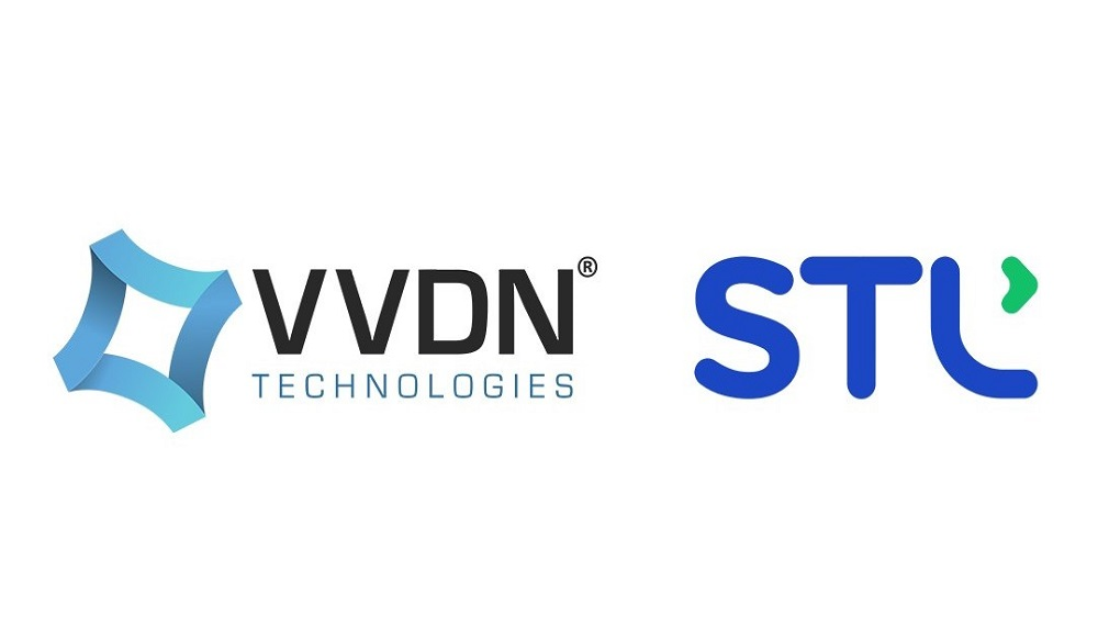 VVDN, STL collaborate to develop 5G Products & Solutions