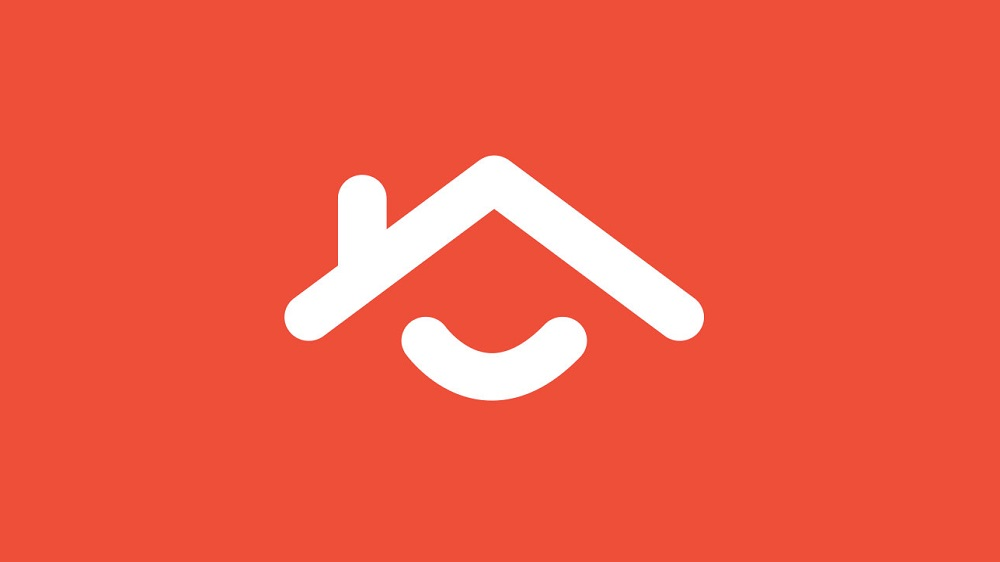 Housejoy launches Housejoy Mart for delivery of essential items to customers