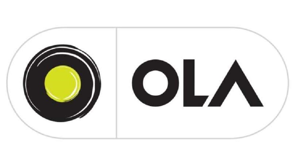 Ola unveils 'Ola Pro' service with super-sanitised in-car experience