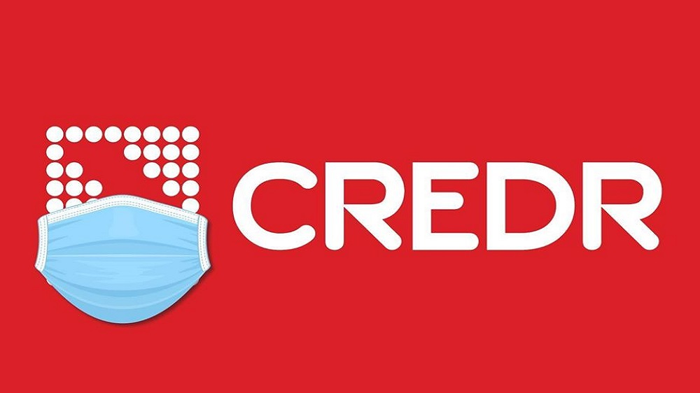 CredR launches contactless delivery of used bikes & scooters