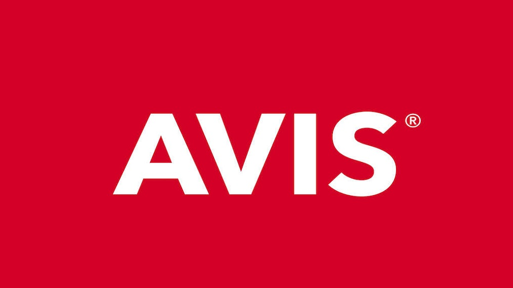 Avis resumes services across 19 cities