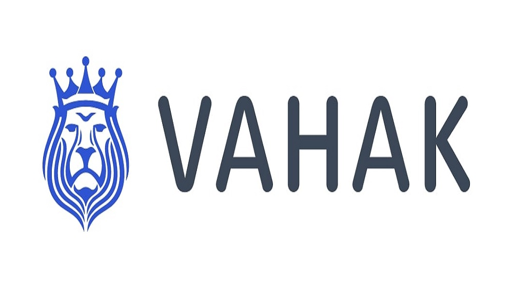 Vahak secures seed funding