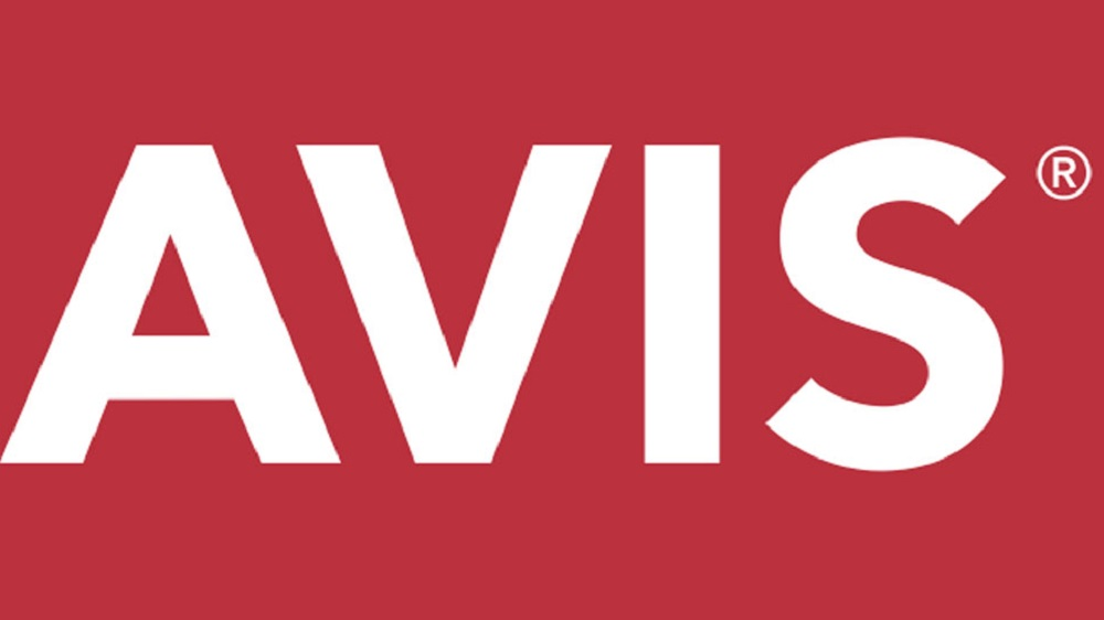 Avis launches Secure Shuttle Service