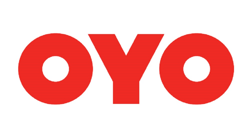 OYO Transforms Customer Engagement Strategy