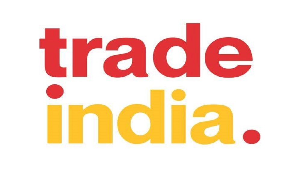 TradeIndia expands SMEs to digital fold
