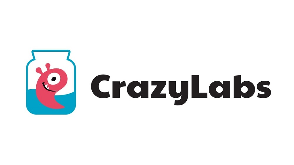 Crazy Labs invests $500,000 in the Indian game development ecosystem