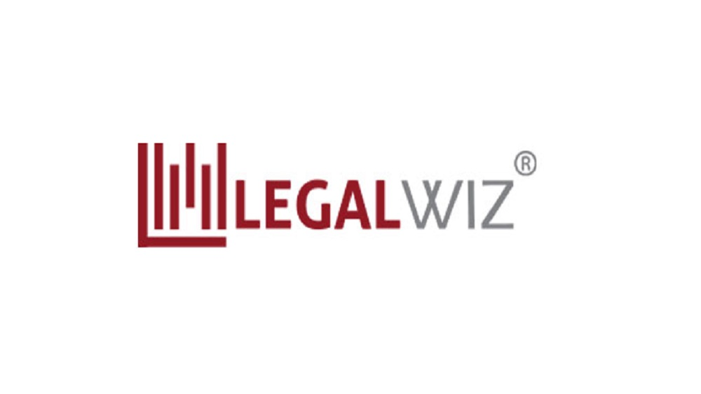 Legalwiz.In Launches Essential Business Agreements Kit