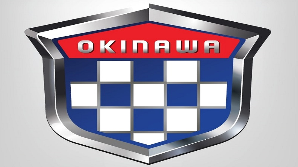 Okinawa aims to expand dealer network