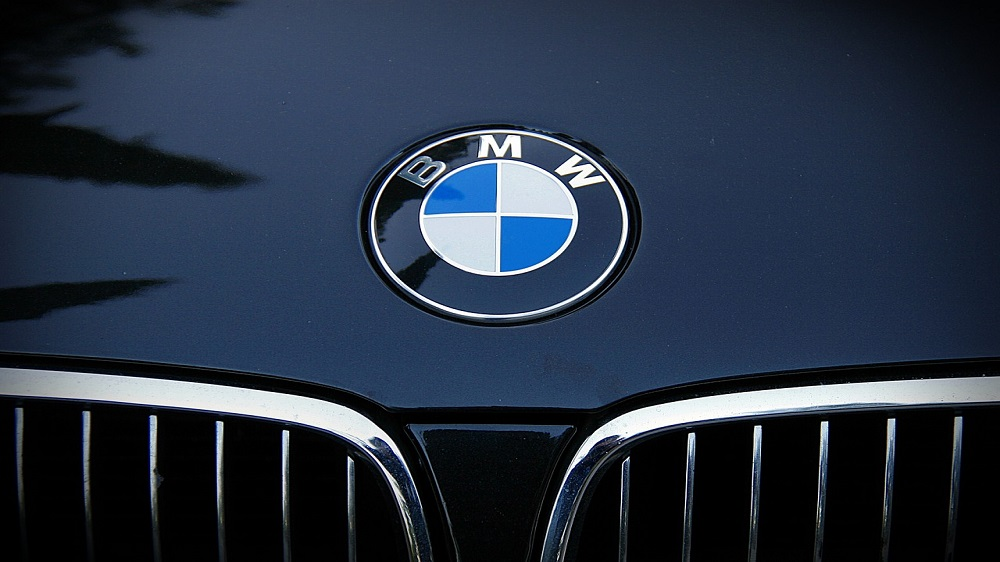 BMW Strengthens Dealership Network in India