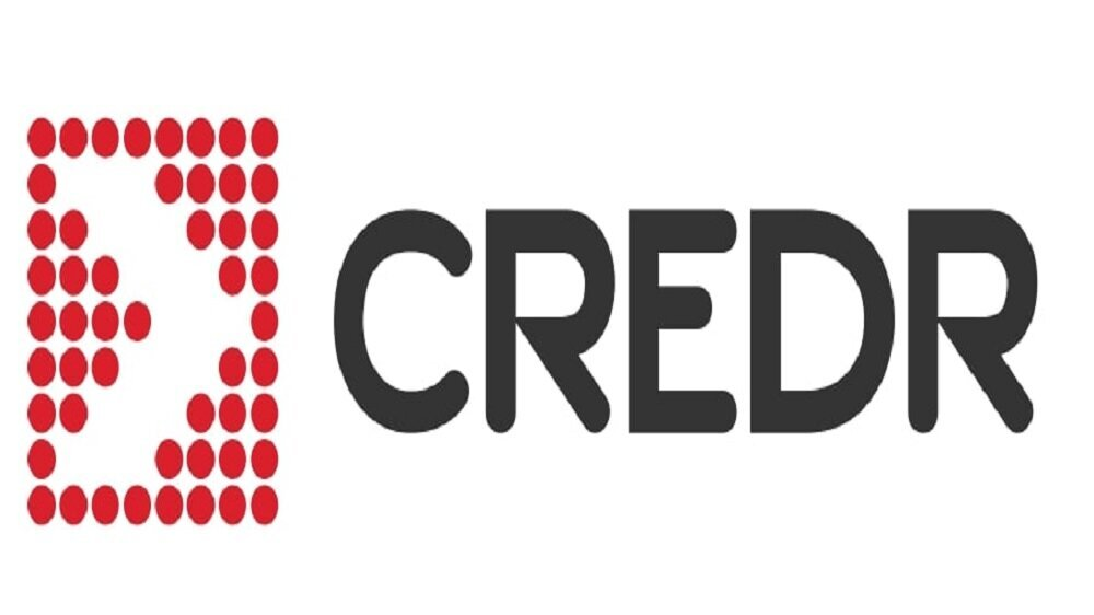 CredR Collaborates with Ampere EV
