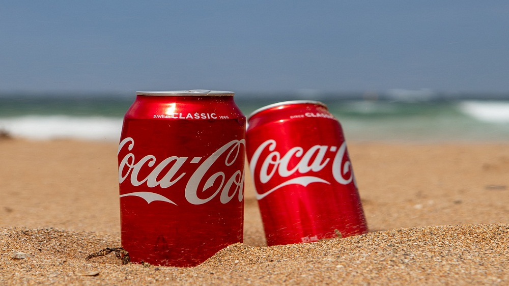 Coca-Cola names New Head of India Franchise