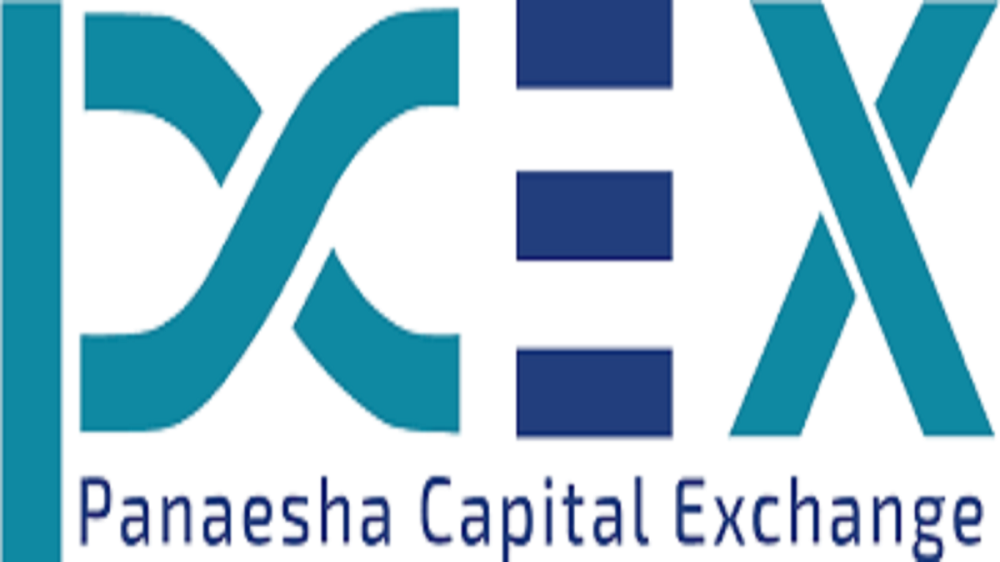 Franchise India ties up with PCEX Member