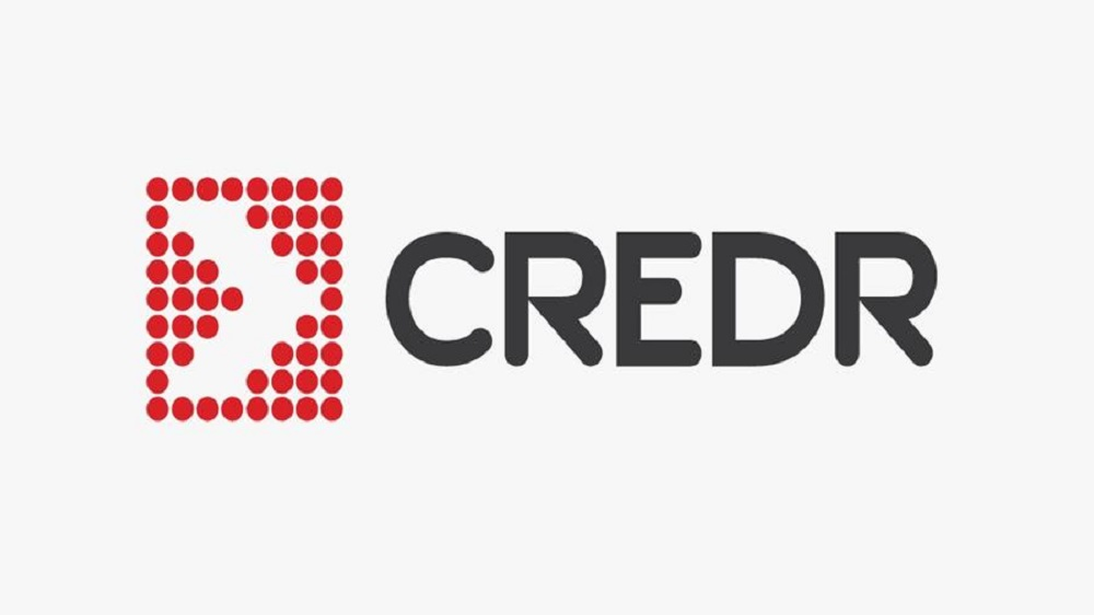 CredR collaborates with Hero Electric
