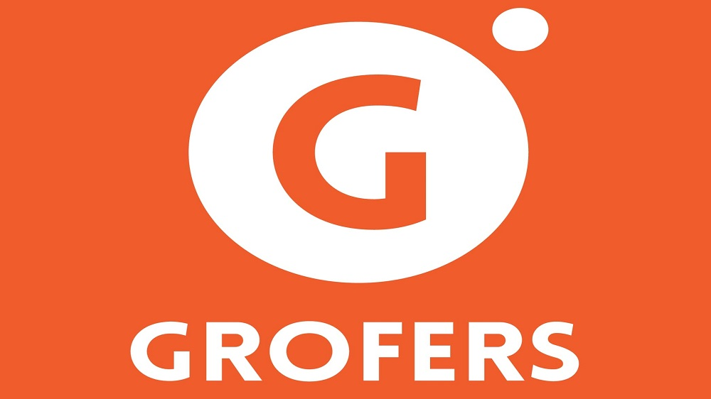 Grofers to empower aspiring local entrepreneurs with its 'Grofers Market' initiative
