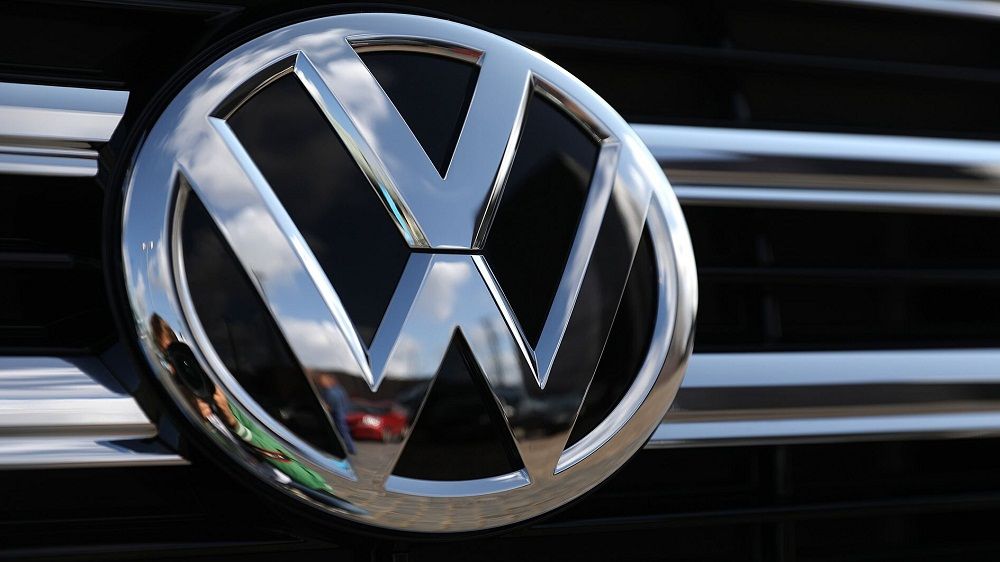 Volkswagen Deepens Its Pre-Owned Car Dealership Network In India