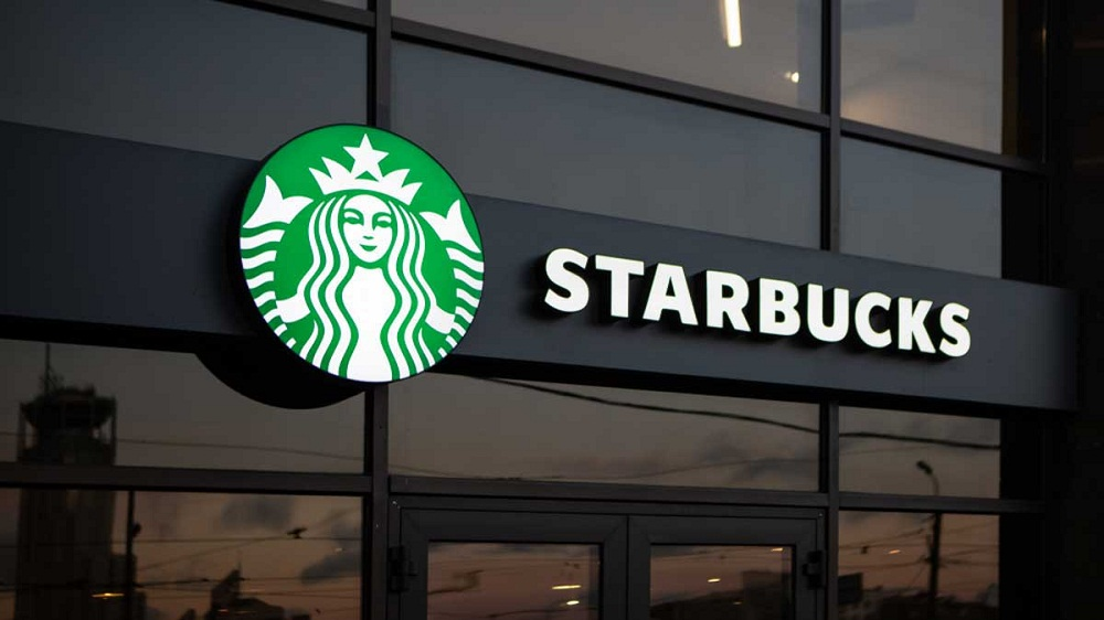 Starbucks Expands Presence in Bengaluru