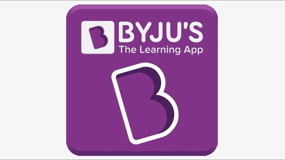 Byju's to buy Akash Educational Services for $1 billion