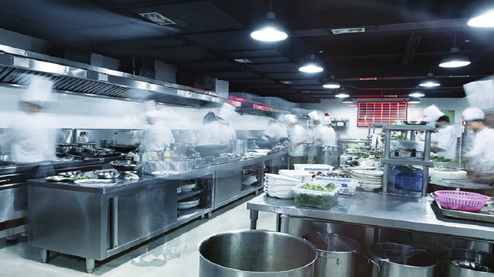 Multi Brand Cloud Kitchen 'TTSF Cloud One' to Invest Rs 25-30 Cr for Expansion