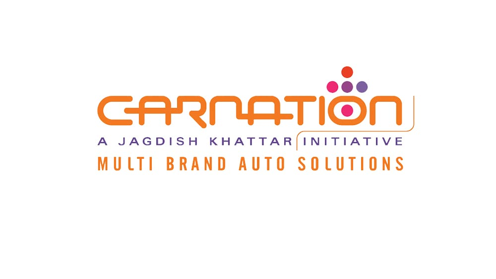 A multi-brand car sales and services in offing: franchise will be one option for expansion