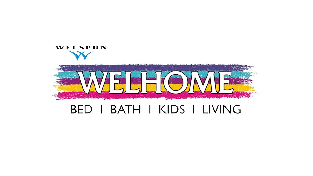 A well-knit franchise formula for WELHOME