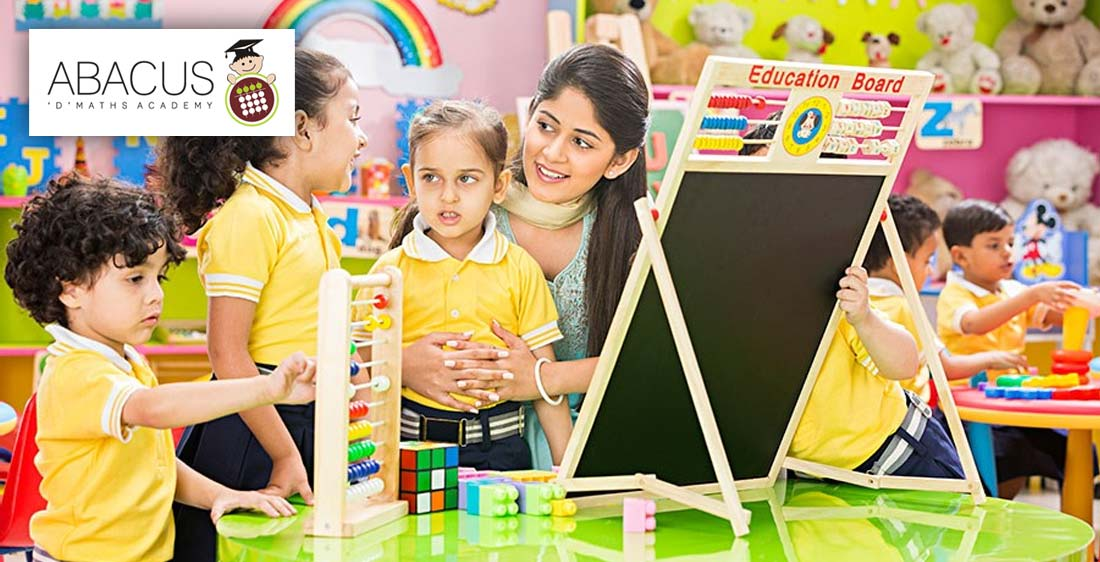 Abacus D Maths Academy targets South India for growth