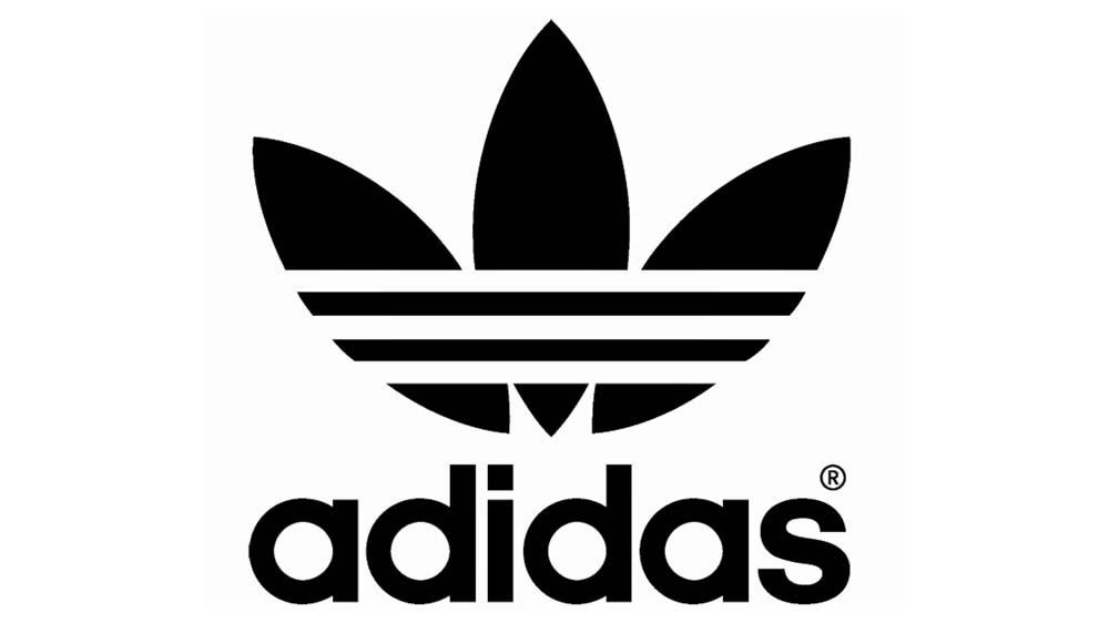 adidas India appoints new MD