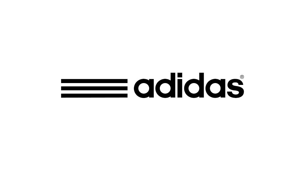 Adidas staff takes 'ownership' of franchise retail stores in India