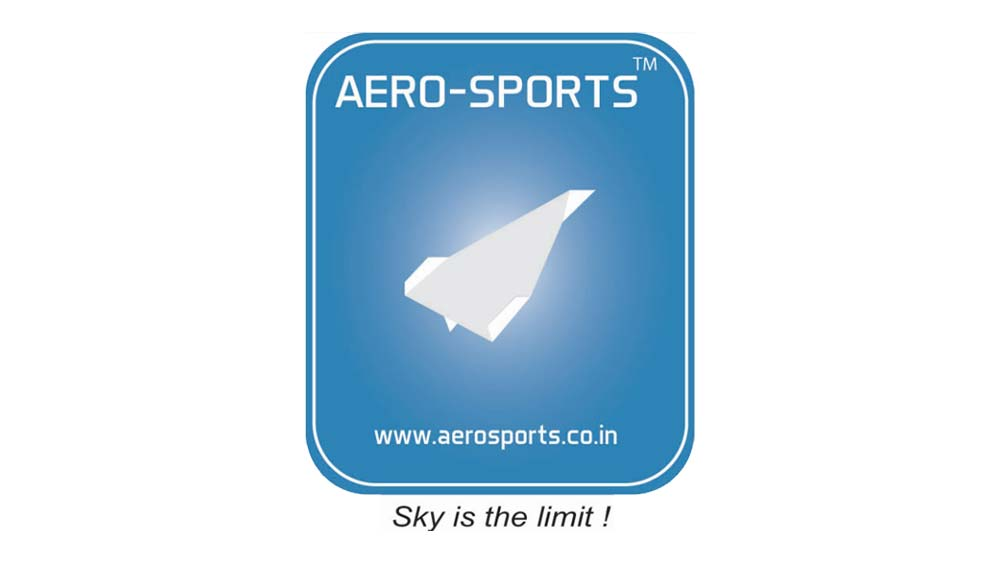 Aero-Sports mulls franchise expansion
