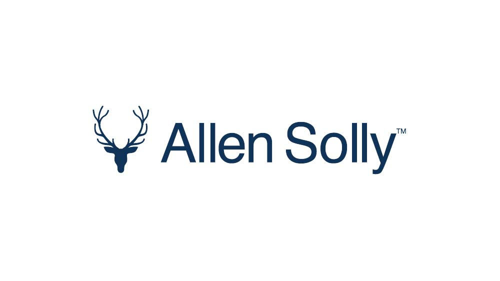 Allen Solly plans to touch sales of Rs 1,000 cr this fiscal