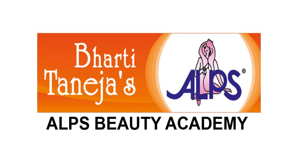 ALPS Beauty Clinics to expand in North India