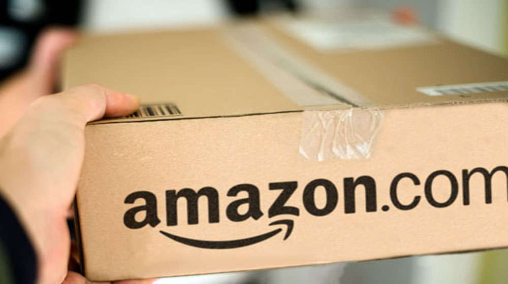 Amazon likely to make its presence in Inorbit mall's prime commercial space