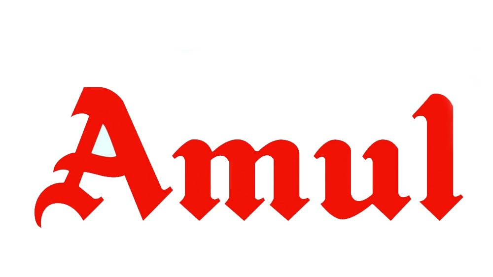 Amul's MD RS Sodhi given an extension for another five years