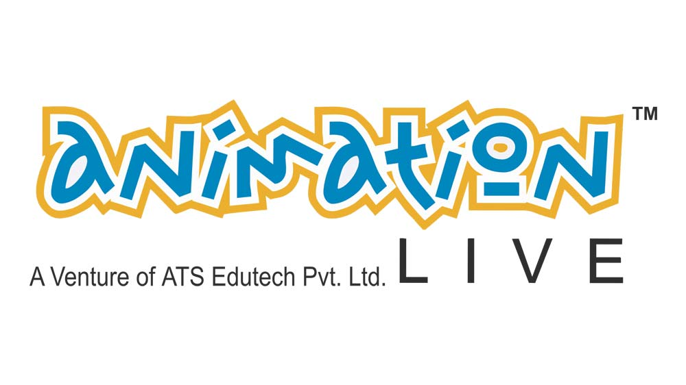 Animation Live opens in Mohali