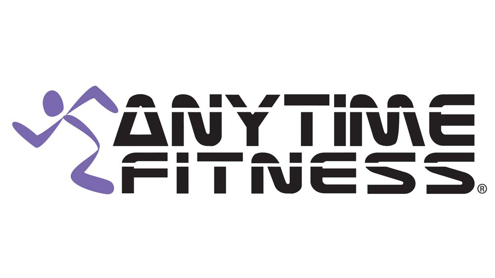 Anytime Fitness to boost its strength