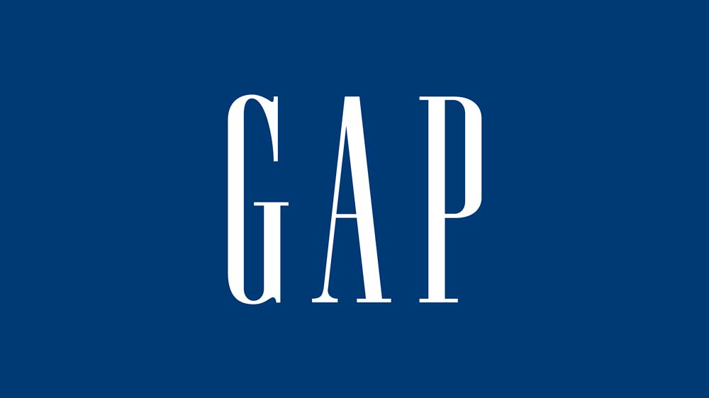 Arvind aims Rs 1,000 crore revenue from GAP in 5 years