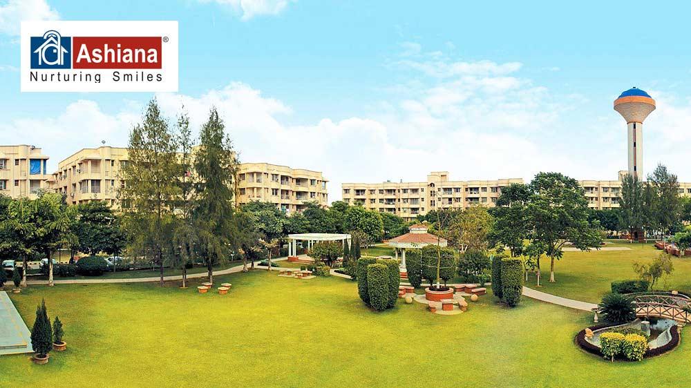 Ashiana Housing to organise Franchise Meet