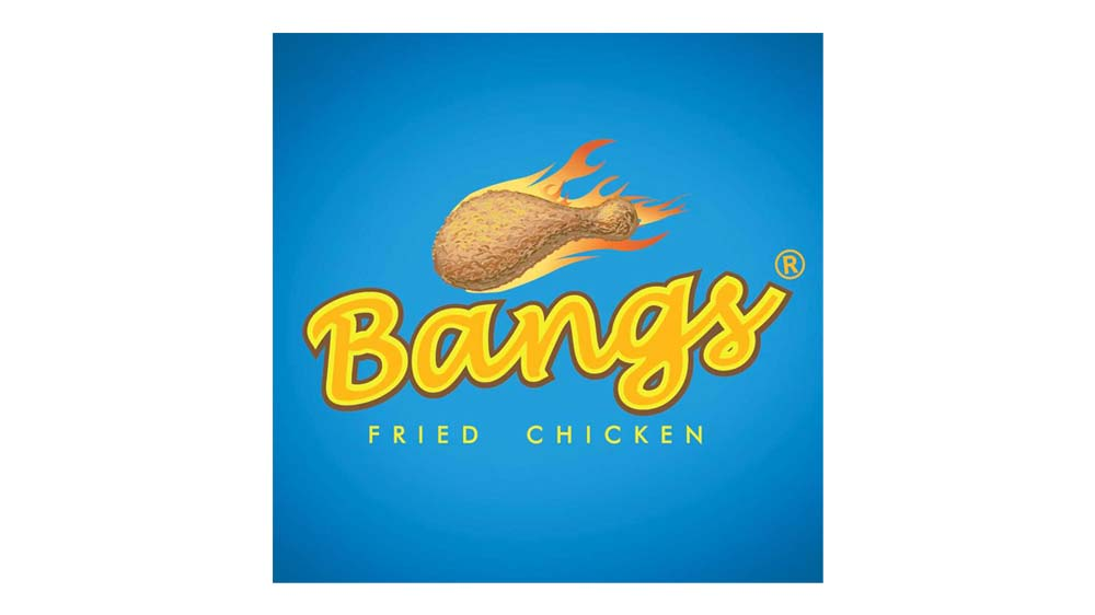 Bangs to open 500 outlets