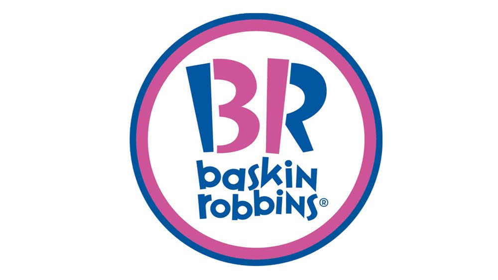 Baskin-Robbins introduces 'Tiger Tail' flavour