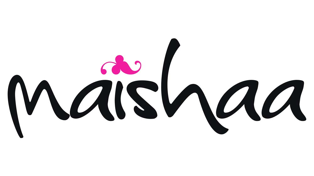 Bengaluru gets first Maishaa franchise store