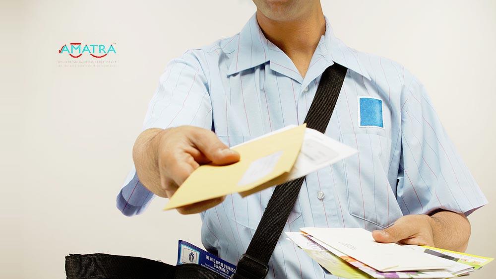 Bengaluru gets new Amatra Gadget store