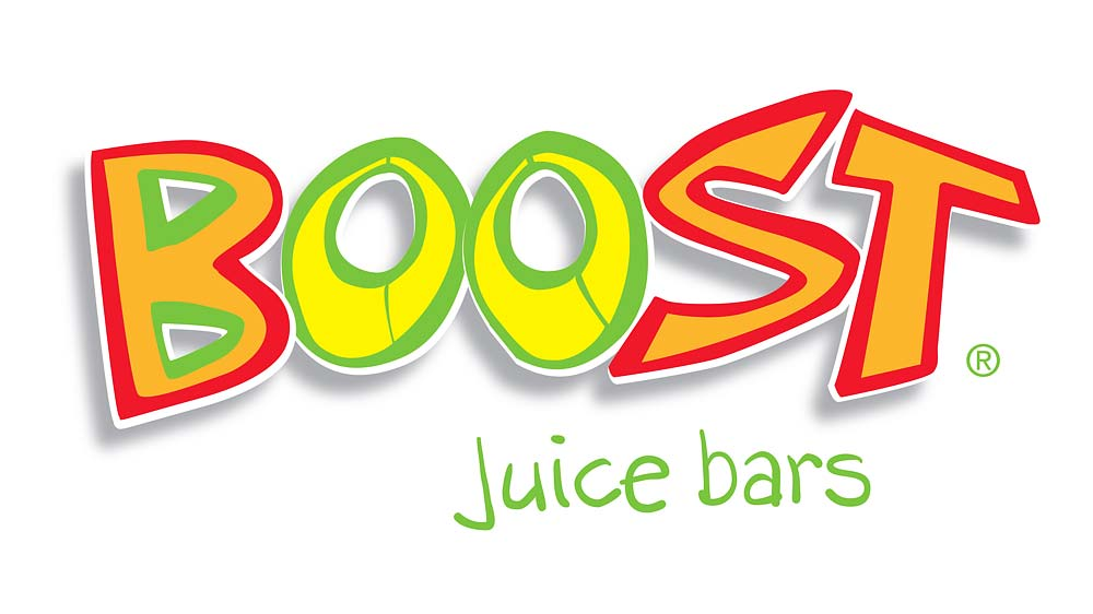 Boost Juice all set for Indian foray