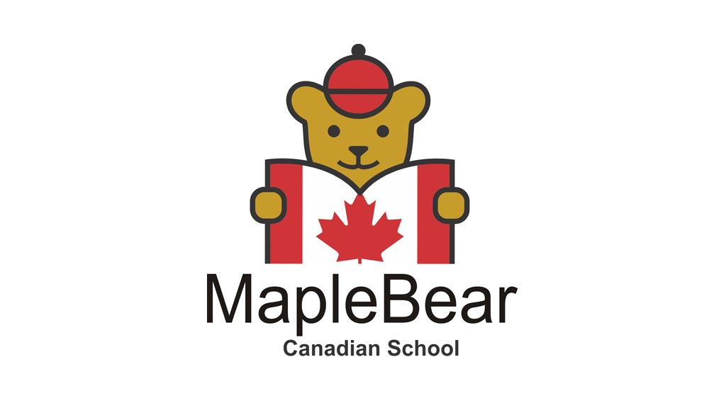 Maple Bear plans for aggressive expansion in south, east and central India