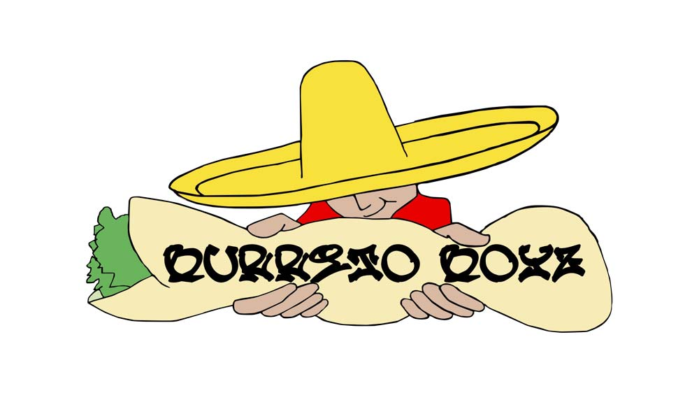 Burrito Boys to set up 45 outlets