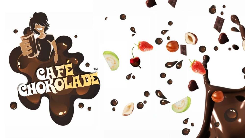 Café Chokolade to expand via franchising